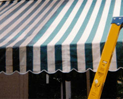 awning-clean