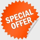 special_offer_g